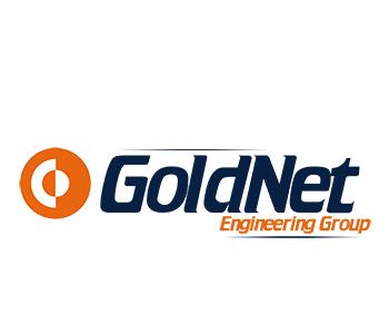 ارتباطات طلایی شرق(گلدنت)